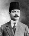 Ali Fuat Bey.png