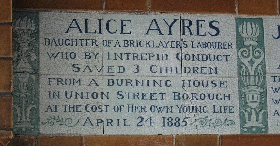 AliceAyres
