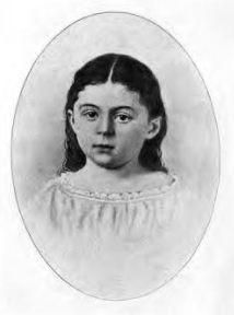 Alice Freeman Palmer, age five, about 1860 Alice Freeman Palmer, about 1860.tif