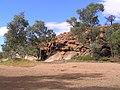 Alice Springs, Australia, 2004 - panoramio (2).jpg
