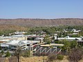 Alice Springs, from Anzac Hill - panoramio.jpg