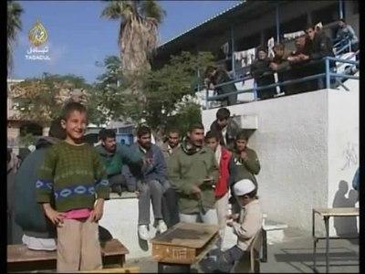 File:Aljazeeraasset-GAZA11012009551.ogv