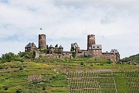 Alken, Burg Thurant, 2012-08 CN-01.jpg