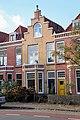 Alkmaar-Kennemerstraatweg-122.jpg