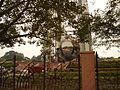 All India Police Memorial 2005.jpg