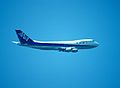 All Nippon Airways B747SR-81 JA8159.jpg