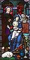 All Saints, Boyne Hill, Maidenhead, Berks - Window detail - geograph.org.uk - 901344.jpg