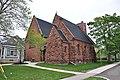 All Soul's Anglican Chapel, Charlottetown, PEI (19596568356).jpg