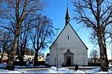 Fil:Alla helgona kyrka 03.jpg