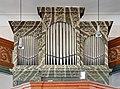 Alladorf Kirche Orgel-20210502-RM-153941.jpg