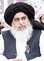 Allama Khadim Hussain Rizvi.jpg