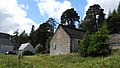 Allanaquoich Farm (Mar Lodge Estate) (16JUL17) (3).jpg