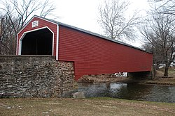 Allentown PA - covered bridge.jpg