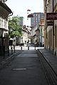 Alley (14732011464).jpg
