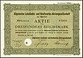 Allgemeine Lokalbahn- und Kraftwerke AG 1928.jpg