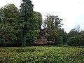 Alnwick Treehouse (2).jpg