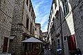 Along Stradun in Dubrovnik (9) (29417249354).jpg