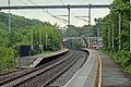 Along platform 2, Kidsgrove railway station (geograph 4525069).jpg