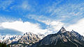 Alpen 0004 by Ayhan Arfat.jpg
