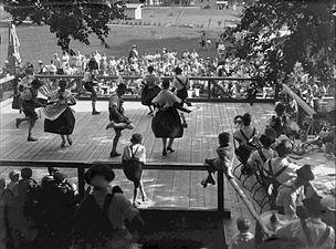 Alpenfest Obergrainau 1934 StAF W 134 Nr 007043 Bild 1 (5-91882-1).jpg