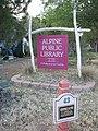 Alpine Public Library 2.jpg