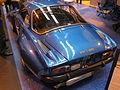 Alpine Renault A110 1600 (10931945915).jpg