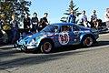 Alpine Renault A110 1800 Rallye.jpg