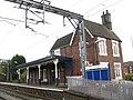Alsager station buildings - geograph.org.uk - 1567189.jpg