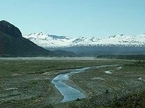 Alsek River Yukon.jpg