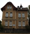 Alsfeld Gruenberger Strasse 41 13064.png