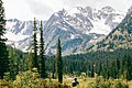 Altai Krai, Russia (Unsplash).jpg