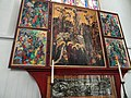 Altars in Frauenkirche, Munich - DSC08642.JPG