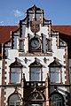 Alte Post (Mülheim) Fassade.jpg