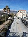 Altea, Spain (26284913364).jpg