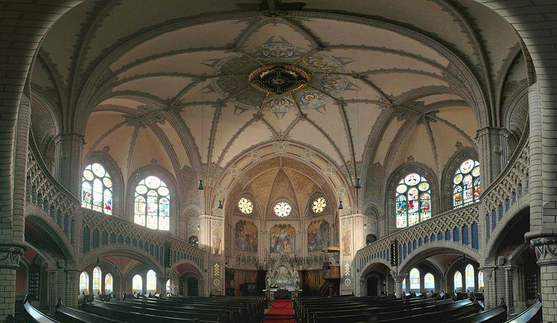 File:Altenburg Brüderkirche Panorama.JPG