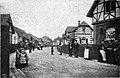 Altenhof, Essen, vor 1903.JPG