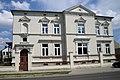 Altenweddingen Schule (1).jpg