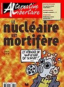 Alternative libertaire mensuel (24559362132).jpg