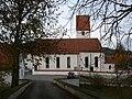 Altmannshofen St Vitus außen 3.jpg