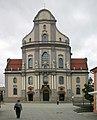 Altoetting-Basilika St Anna-02-2006-gje.jpg