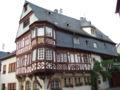 Altsches Haus Monzingen.jpg
