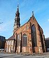 Altstadt, Hamburg, Germany - panoramio (134).jpg
