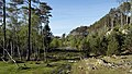 Alvøy, Bergen, Norway - panoramio (7).jpg