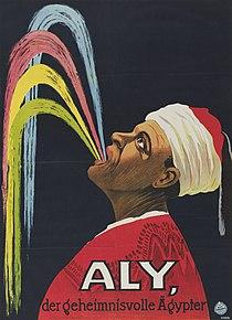 Aly, the Mysterious Egyptian.jpg