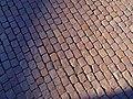 Am Markt, Pirna 120448990.jpg