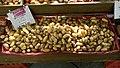 Amandine (potato).jpg