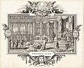 Ambassador of Siam before Louis XIV MET DP211597.jpg