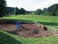 Ambergate recreation ground - geograph.org.uk - 215805.jpg
