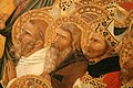 Ambrogio Lorenzetti, Maestà di Massa Marittima 14.jpg