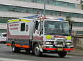 Ambulance Service NSW Special Operations Hino - Flickr - Highway Patrol Images.jpg